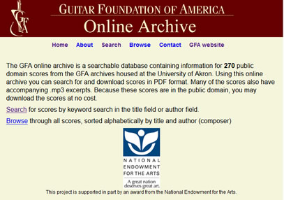 web_example_gfaarchive_full